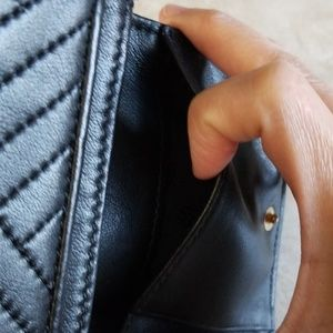 Tory Burch Bags - *New* Tory Burch Alexa Foldable Mini Wallet